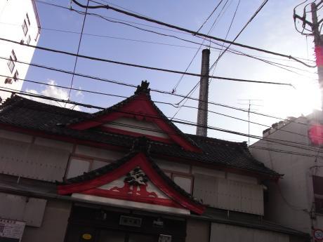 浅草橋-2