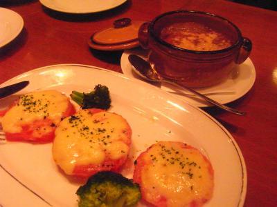 須田町食堂-2