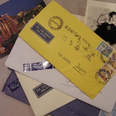 チェ39歳別れの手紙-2