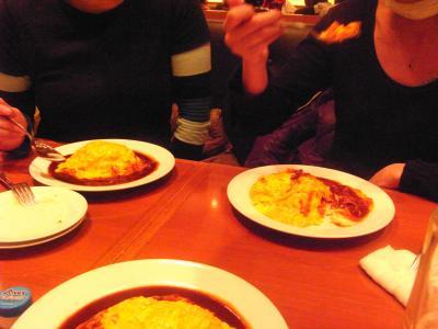 須田町食堂-3