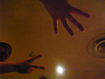 2008 忘年会-8