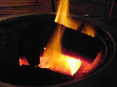 七輪の炎-1