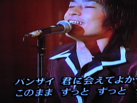 懐かしの歌謡曲-2