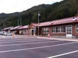 三田貝分校(1)