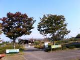 新潟ふるさと村(5)