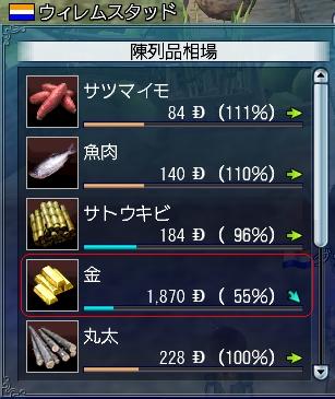 11-6 kin