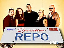 220px-OperationRepo.jpg