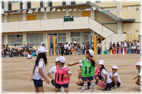 undo-kai2011rio