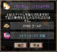 +12ニトアギ