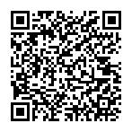 航開日誌 QRコード