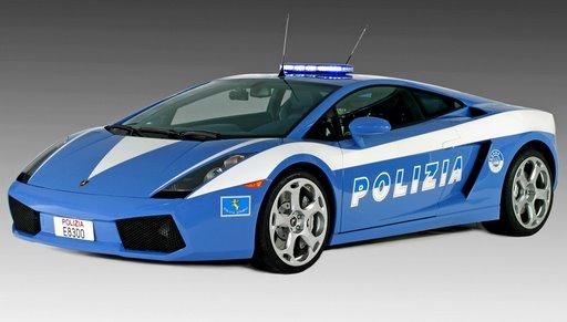 2004-Lamborghini-Gallardo-Italian-State-Police-FA-1280x960.jpg
