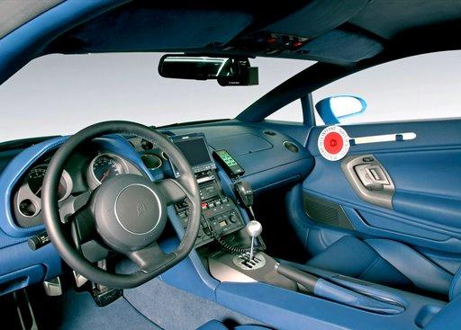 2004-Lamborghini-Gallardo-Italian-State-Police-Interior-1280x960.jpg