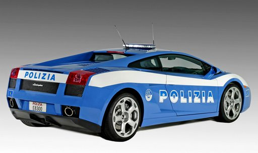 2004-Lamborghini-Gallardo-Italian-State-Police-RA-1280x960.jpg