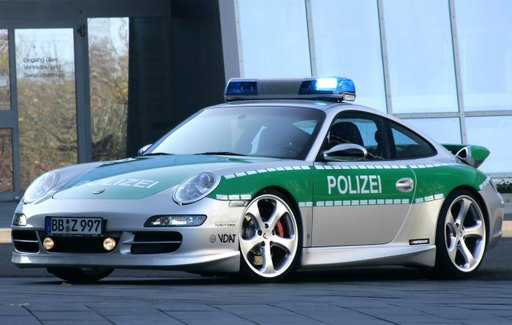 2005-Techart-911-Carrera-Police-Car-Porsche-SA-1280x960.jpg