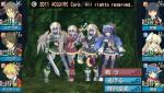 剣と魔法と学園モノ。Final ~新入生はお姫様!~_0040