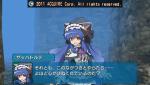 剣と魔法と学園モノ。Final ~新入生はお姫様!~_0024