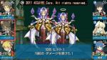 剣と魔法と学園モノ。Final ~新入生はお姫様!~_0047