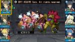 剣と魔法と学園モノ。Final ~新入生はお姫様!~_0063