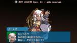 剣と魔法と学園モノ。Final ~新入生はお姫様!~_0086