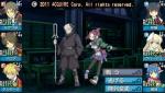 剣と魔法と学園モノ。Final ~新入生はお姫様!~_0095