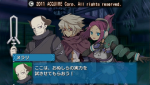 剣と魔法と学園モノ。Final ~新入生はお姫様!~_0094
