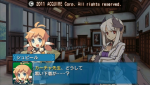 剣と魔法と学園モノ。Final ~新入生はお姫様!~_0098