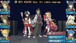 剣と魔法と学園モノ。Final ~新入生はお姫様!~_0097