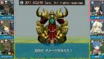 剣と魔法と学園モノ。Final ~新入生はお姫様!~_0124