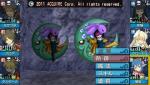剣と魔法と学園モノ。Final ~新入生はお姫様!~_0134