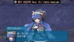 剣と魔法と学園モノ。Final ~新入生はお姫様!~_0137