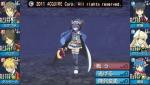 剣と魔法と学園モノ。Final ~新入生はお姫様!~_0136