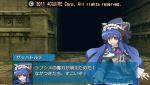 剣と魔法と学園モノ。Final ~新入生はお姫様!~_0176