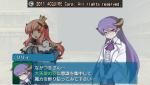剣と魔法と学園モノ。Final ~新入生はお姫様!~_0174