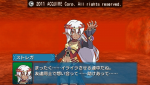 剣と魔法と学園モノ。Final ~新入生はお姫様!~_0194