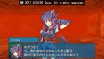 剣と魔法と学園モノ。Final ~新入生はお姫様!~_0192