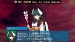 剣と魔法と学園モノ。Final ~新入生はお姫様!~_0179