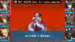 剣と魔法と学園モノ。Final ~新入生はお姫様!~_0198