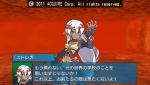 剣と魔法と学園モノ。Final ~新入生はお姫様!~_0195