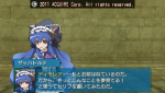剣と魔法と学園モノ。Final ~新入生はお姫様!~_0221