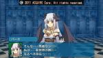剣と魔法と学園モノ。Final ~新入生はお姫様!~_0255