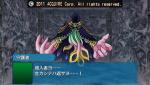 剣と魔法と学園モノ。Final ~新入生はお姫様!~_0278
