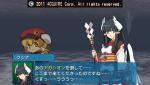 剣と魔法と学園モノ。Final ~新入生はお姫様!~_0286