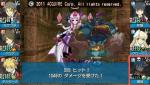 剣と魔法と学園モノ。Final ~新入生はお姫様!~_0296