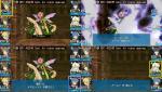 剣と魔法と学園モノ。Final ~新入生はお姫様!~_0302