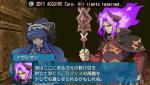 剣と魔法と学園モノ。Final ~新入生はお姫様!~_0346