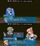 剣と魔法と学園モノ。Final ~新入生はお姫様!~_0348