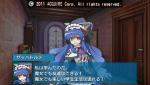 剣と魔法と学園モノ。Final ~新入生はお姫様!~_0410