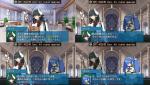 剣と魔法と学園モノ。Final ~新入生はお姫様!~_0557