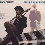 the last blues song