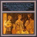Monodia Cortesana Medieval